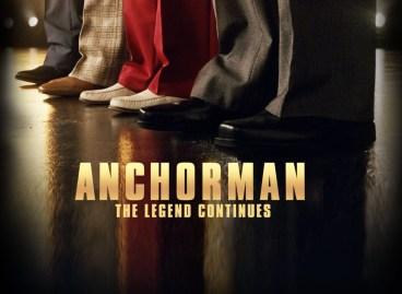 anchorman_2-slider