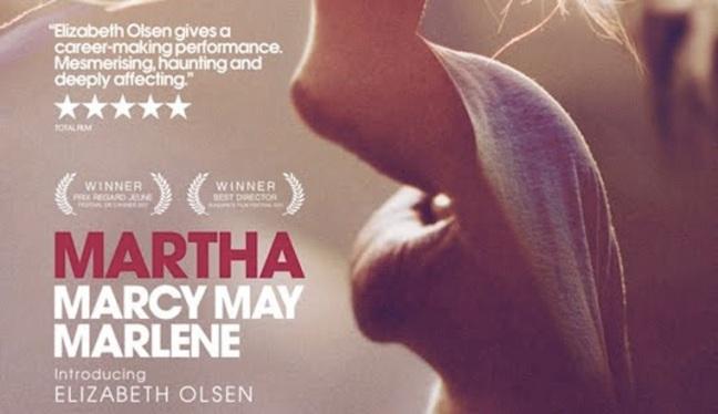 Martha-Marcy-May-Marlene-1