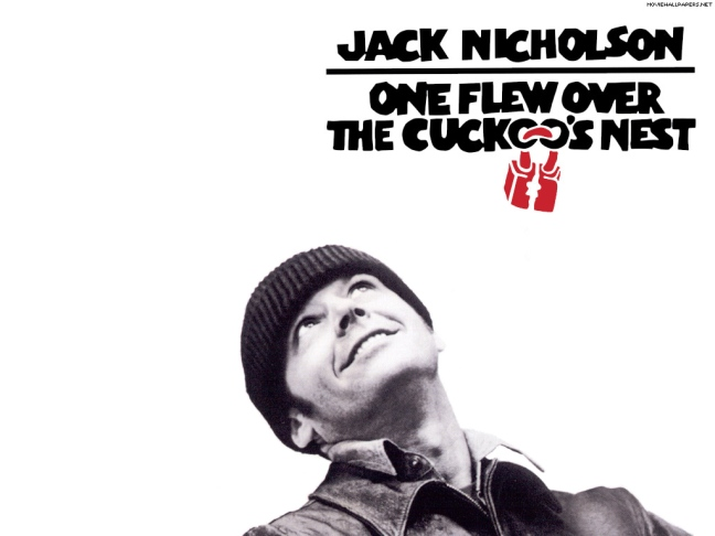 One-Flew-Over-the-Cuckoos-Nest-Wallpapers-4